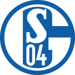 Schalke 04
